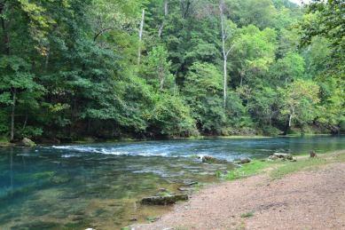 Springs 1