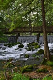 Springs 2